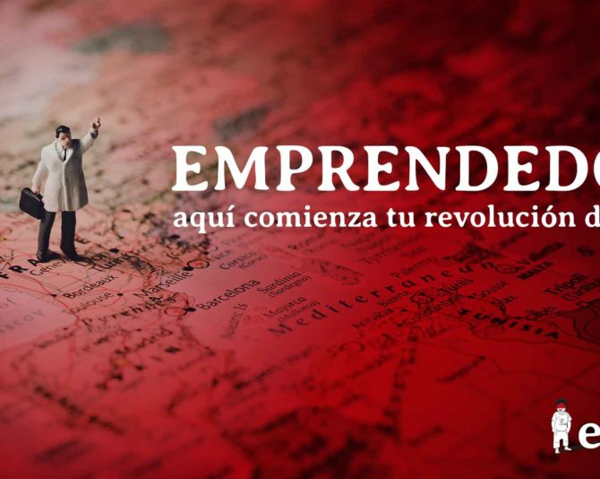 Marketing digital para emprendedores, ¿por dónde comienzo?