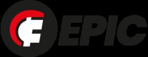 Epic brands agencia digital constructora de marcas