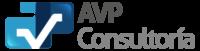 AVP Consultoría