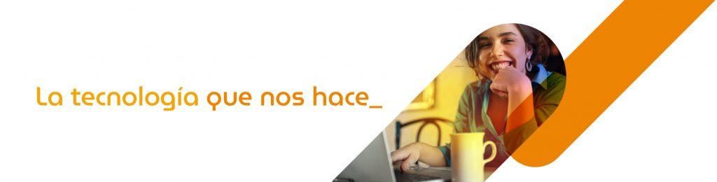 dbs slogan