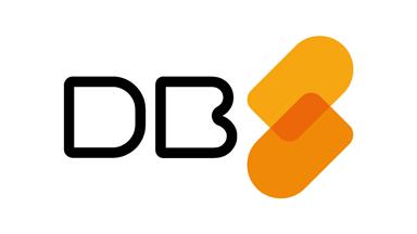 Logo DB Solution