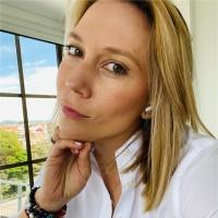 Mónica Boada